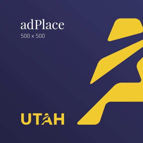 adplace-blog-version1