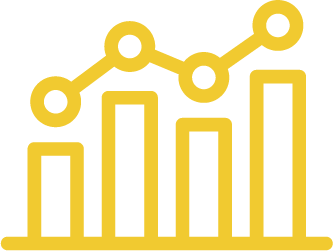 Taxes & Efficiency